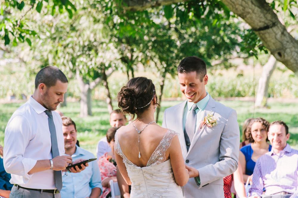 walnut-grove-los-angeles-wedding-photography-lilouette-33.jpg