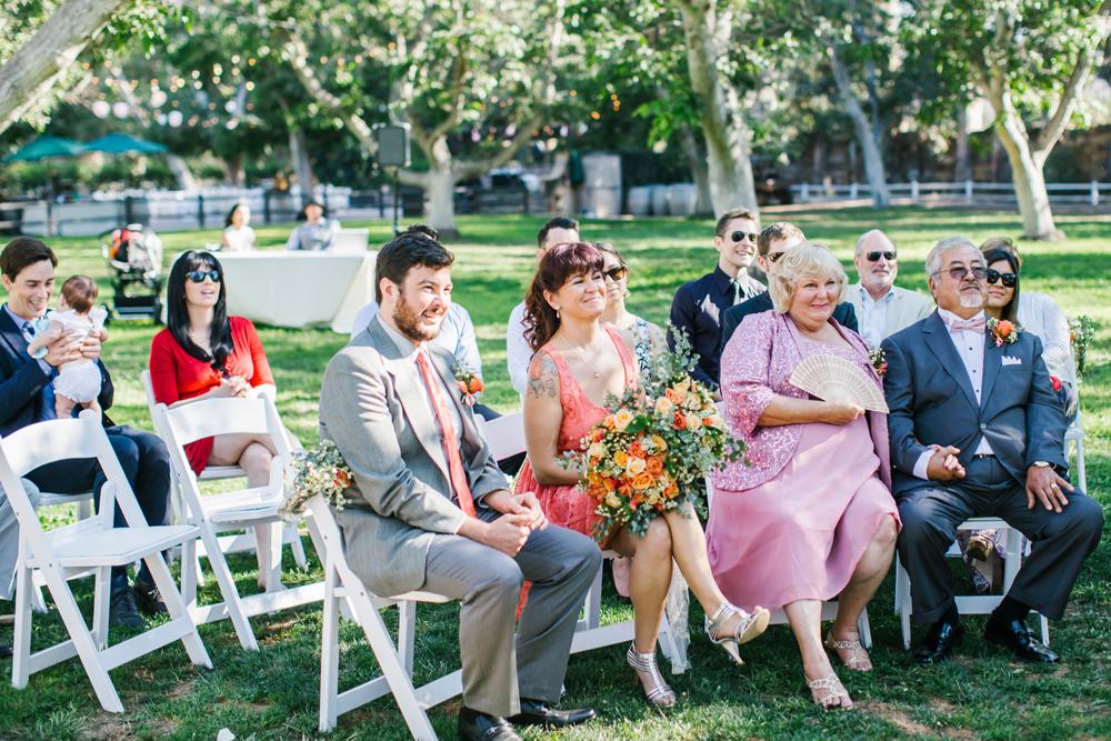 walnut-grove-los-angeles-wedding-photography-lilouette-34.jpg