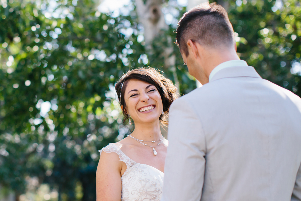 walnut-grove-los-angeles-wedding-photography-lilouette-36.jpg