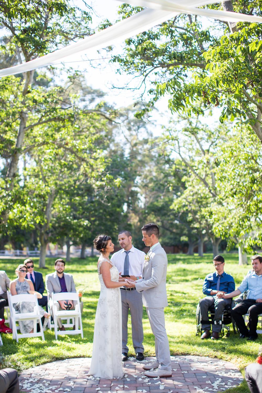 walnut-grove-los-angeles-wedding-photography-lilouette-35.jpg