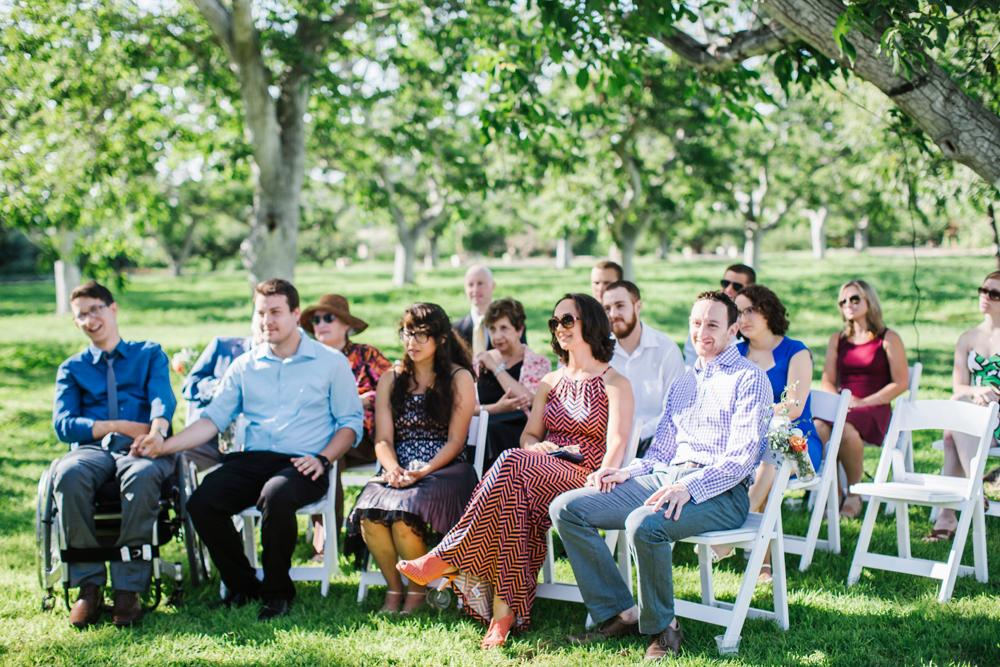 walnut-grove-los-angeles-wedding-photography-lilouette-37.jpg