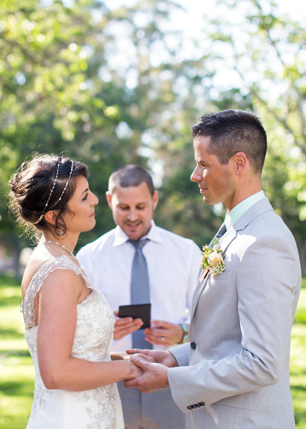 walnut-grove-los-angeles-wedding-photography-lilouette-38.jpg