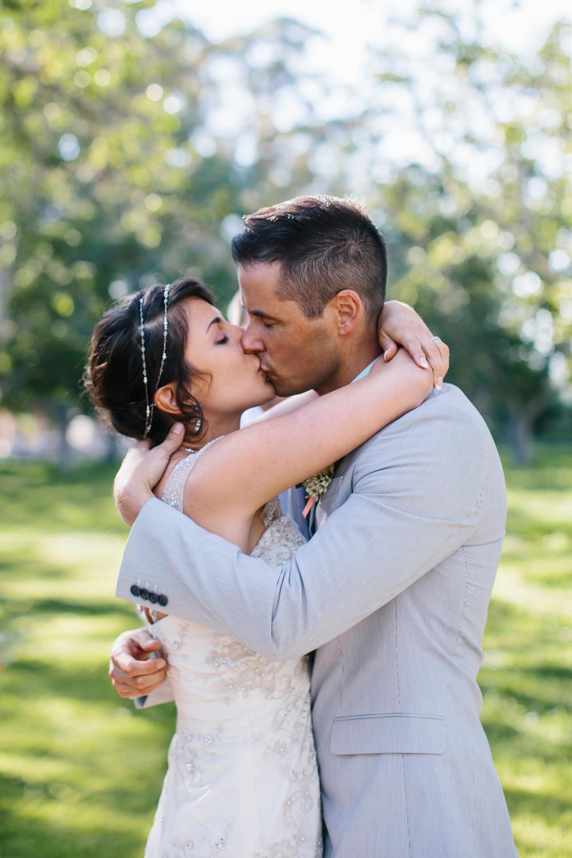 walnut-grove-los-angeles-wedding-photography-lilouette-40.jpg