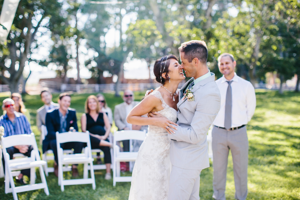 walnut-grove-los-angeles-wedding-photography-lilouette-42.jpg