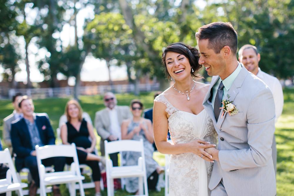 walnut-grove-los-angeles-wedding-photography-lilouette-43.jpg