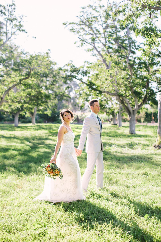 walnut-grove-los-angeles-wedding-photography-lilouette-45.jpg