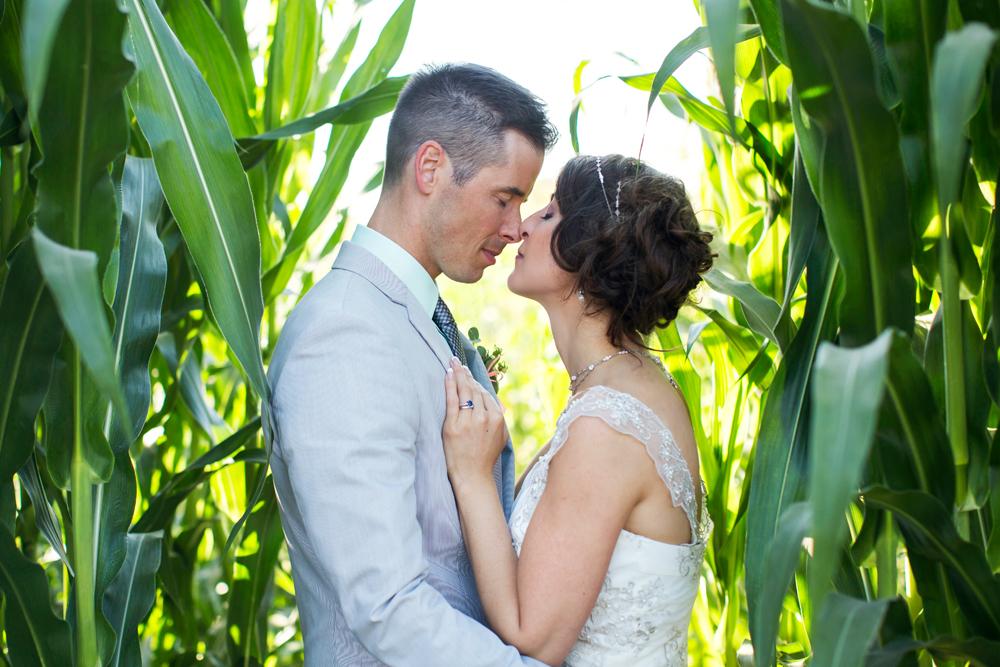 walnut-grove-los-angeles-wedding-photography-lilouette-47.jpg