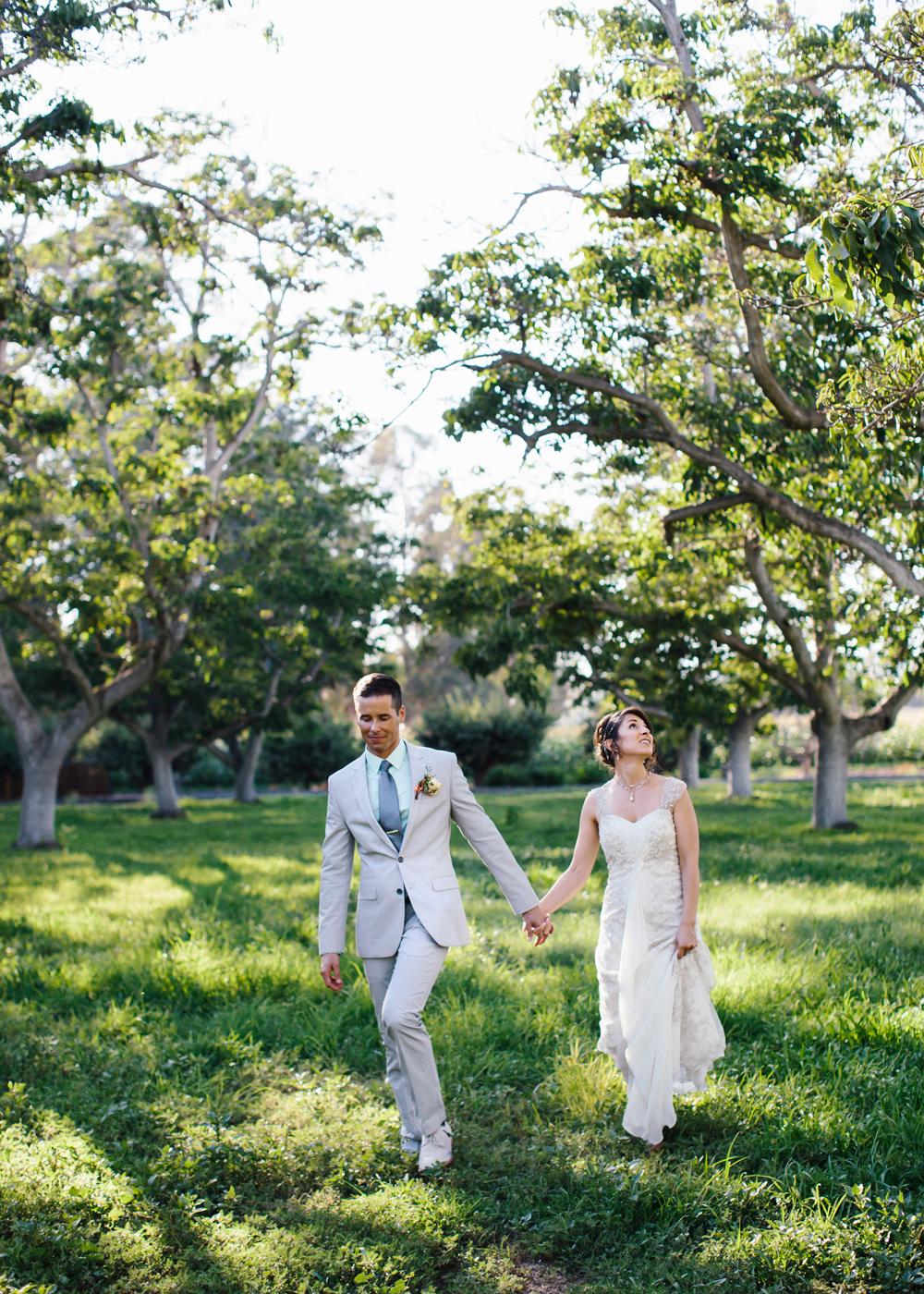 walnut-grove-los-angeles-wedding-photography-lilouette-49.jpg