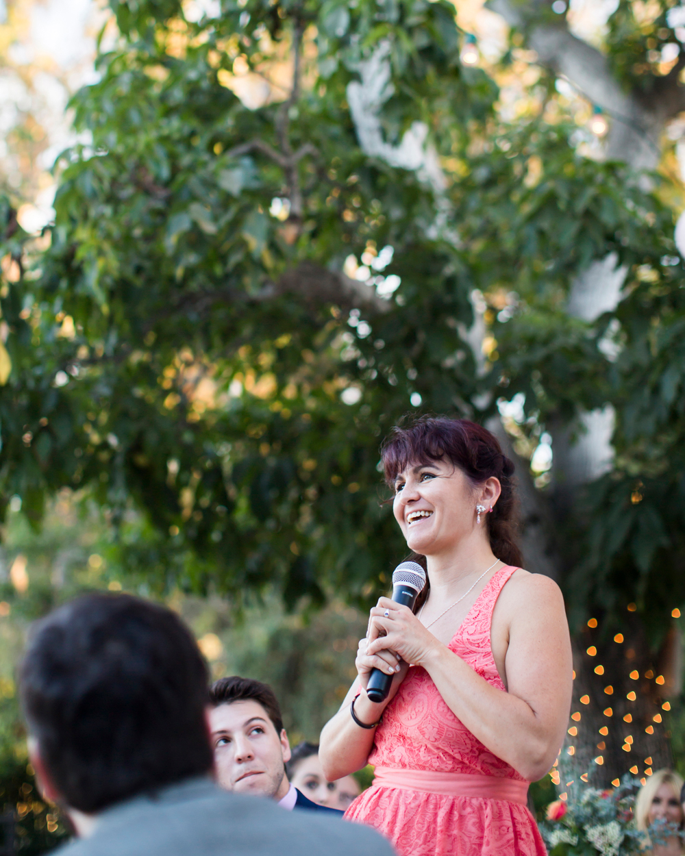 walnut-grove-los-angeles-wedding-photography-lilouette-54.jpg