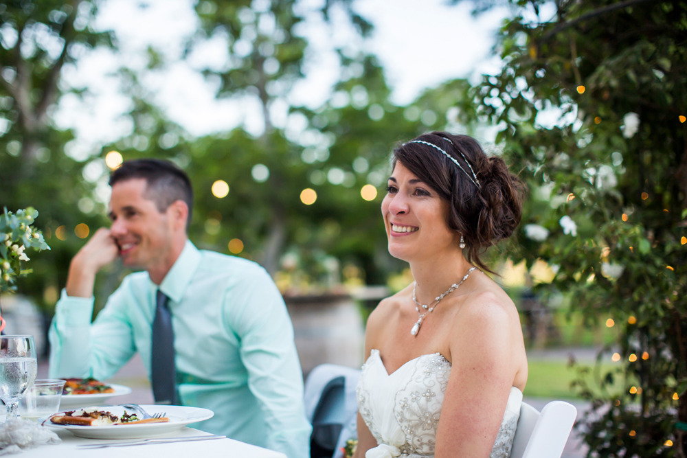 walnut-grove-los-angeles-wedding-photography-lilouette-55.jpg