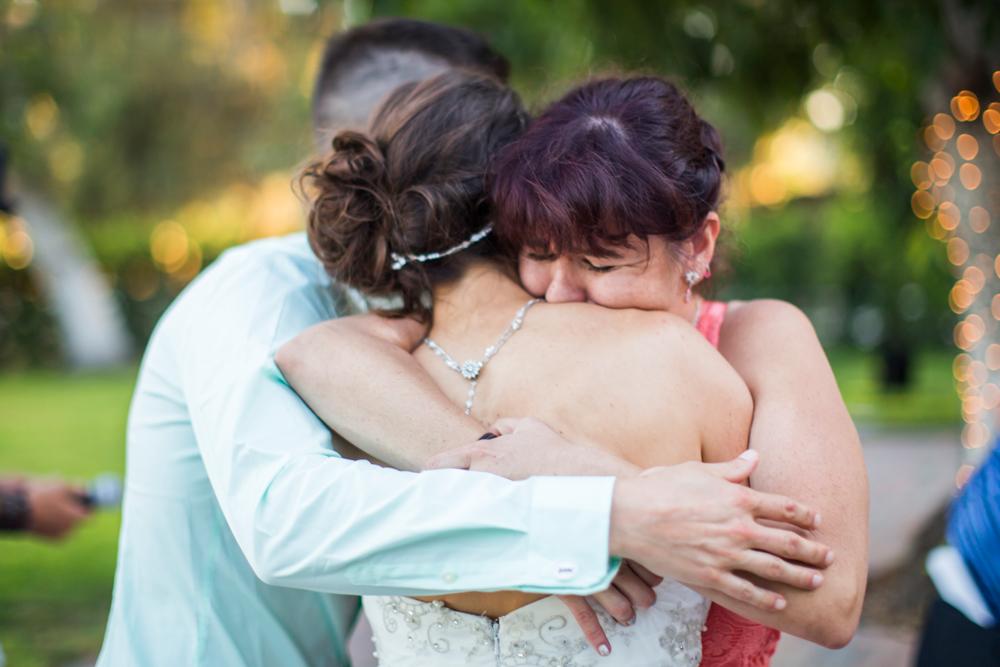 walnut-grove-los-angeles-wedding-photography-lilouette-56.jpg