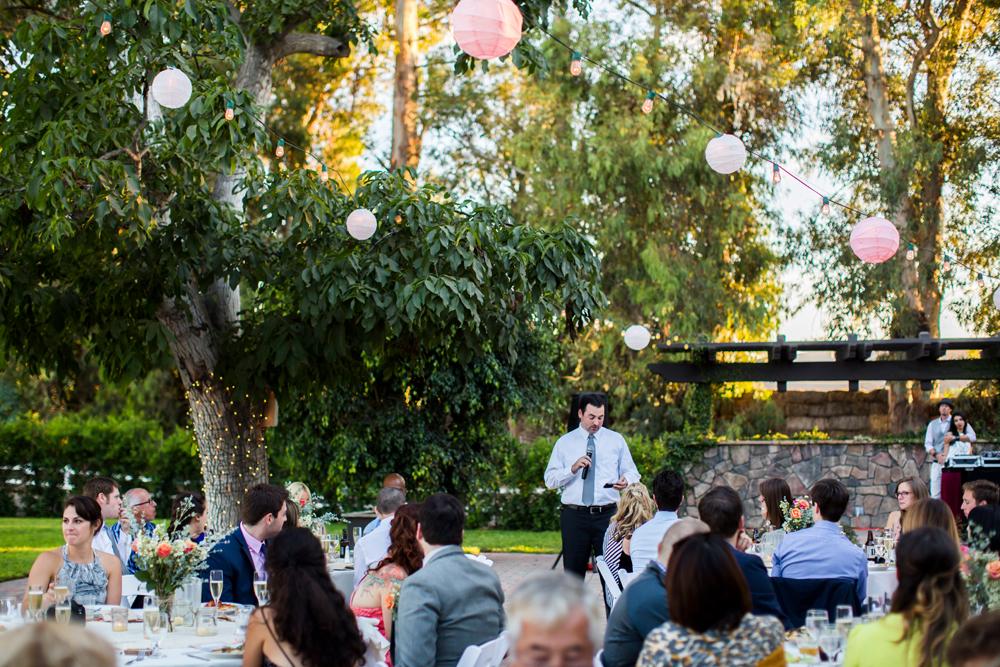 walnut-grove-los-angeles-wedding-photography-lilouette-57.jpg