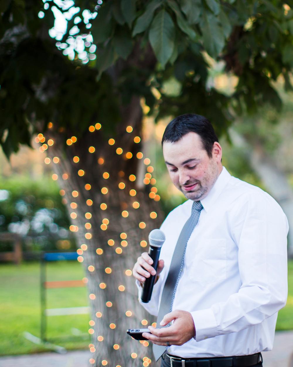 walnut-grove-los-angeles-wedding-photography-lilouette-58.jpg