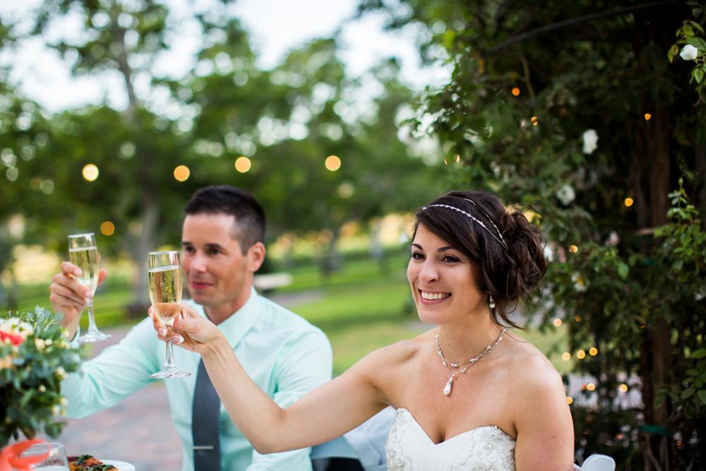 walnut-grove-los-angeles-wedding-photography-lilouette-59.jpg