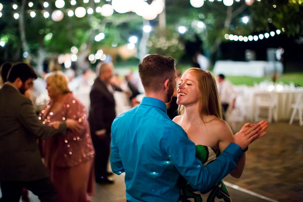 walnut-grove-los-angeles-wedding-photography-lilouette-63.jpg