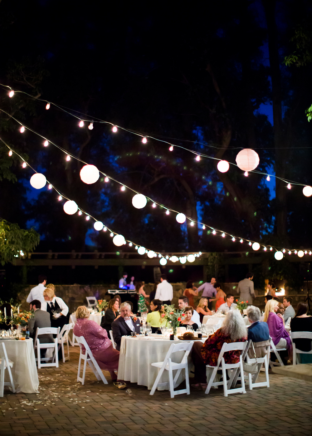 walnut-grove-los-angeles-wedding-photography-lilouette-65.jpg