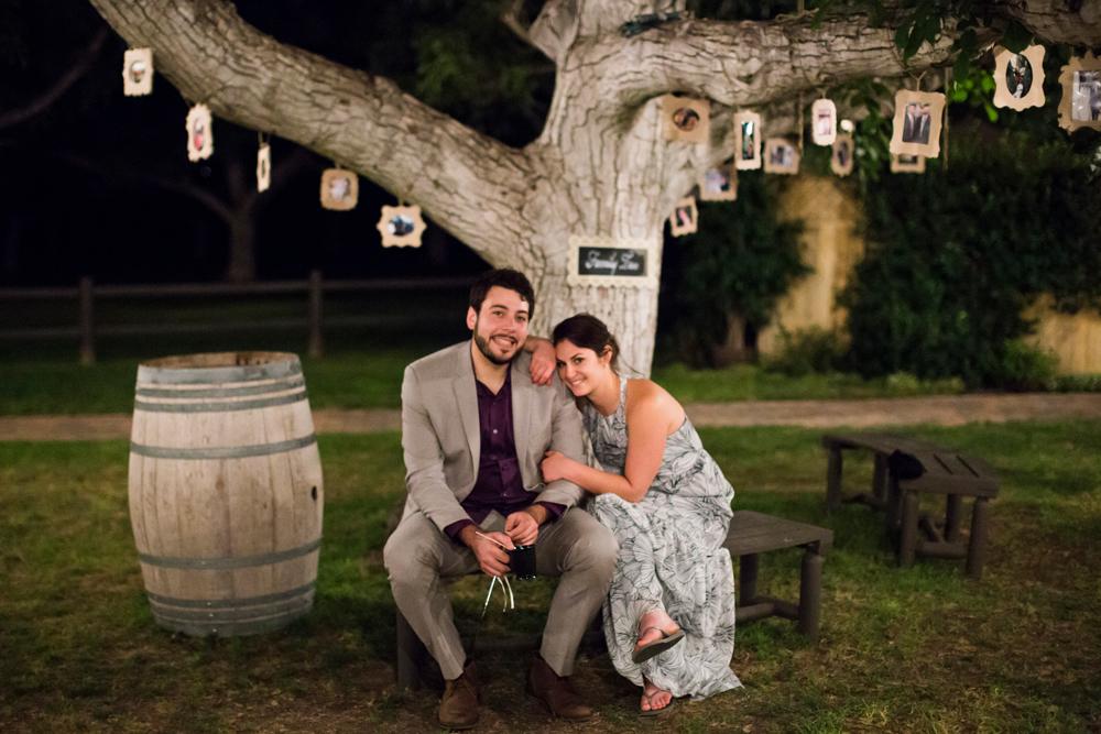 walnut-grove-los-angeles-wedding-photography-lilouette-66.jpg