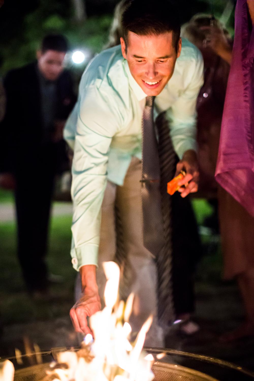walnut-grove-los-angeles-wedding-photography-lilouette-69.jpg