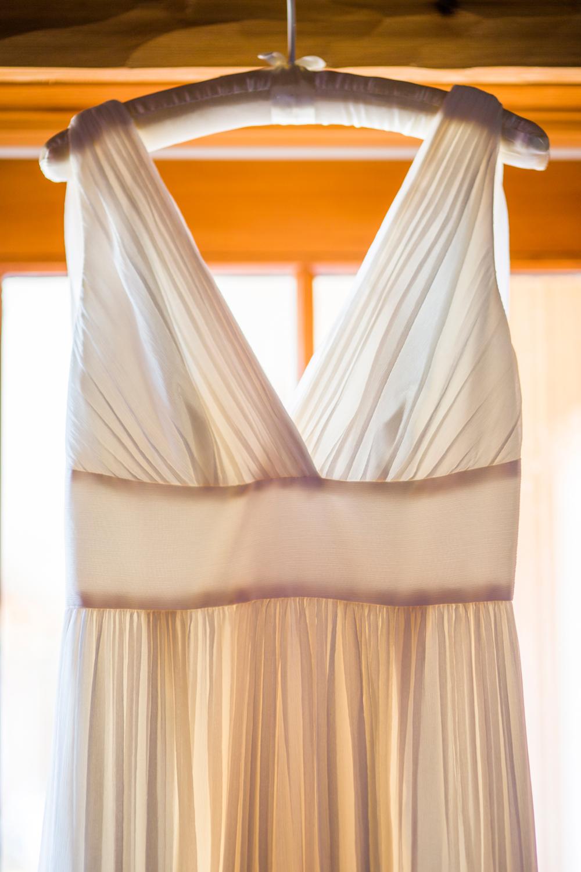pescadero-private-estate-wedding-photography-lilouette-04.jpg
