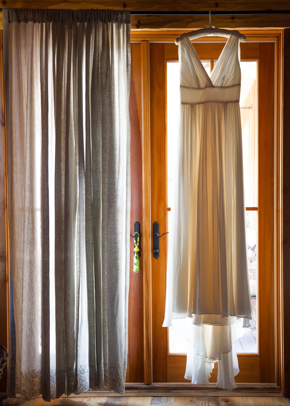 pescadero-private-estate-wedding-photography-lilouette-03.jpg