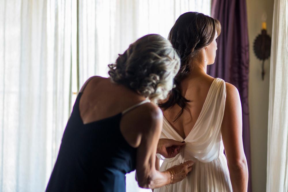 pescadero-private-estate-wedding-photography-lilouette-06.jpg
