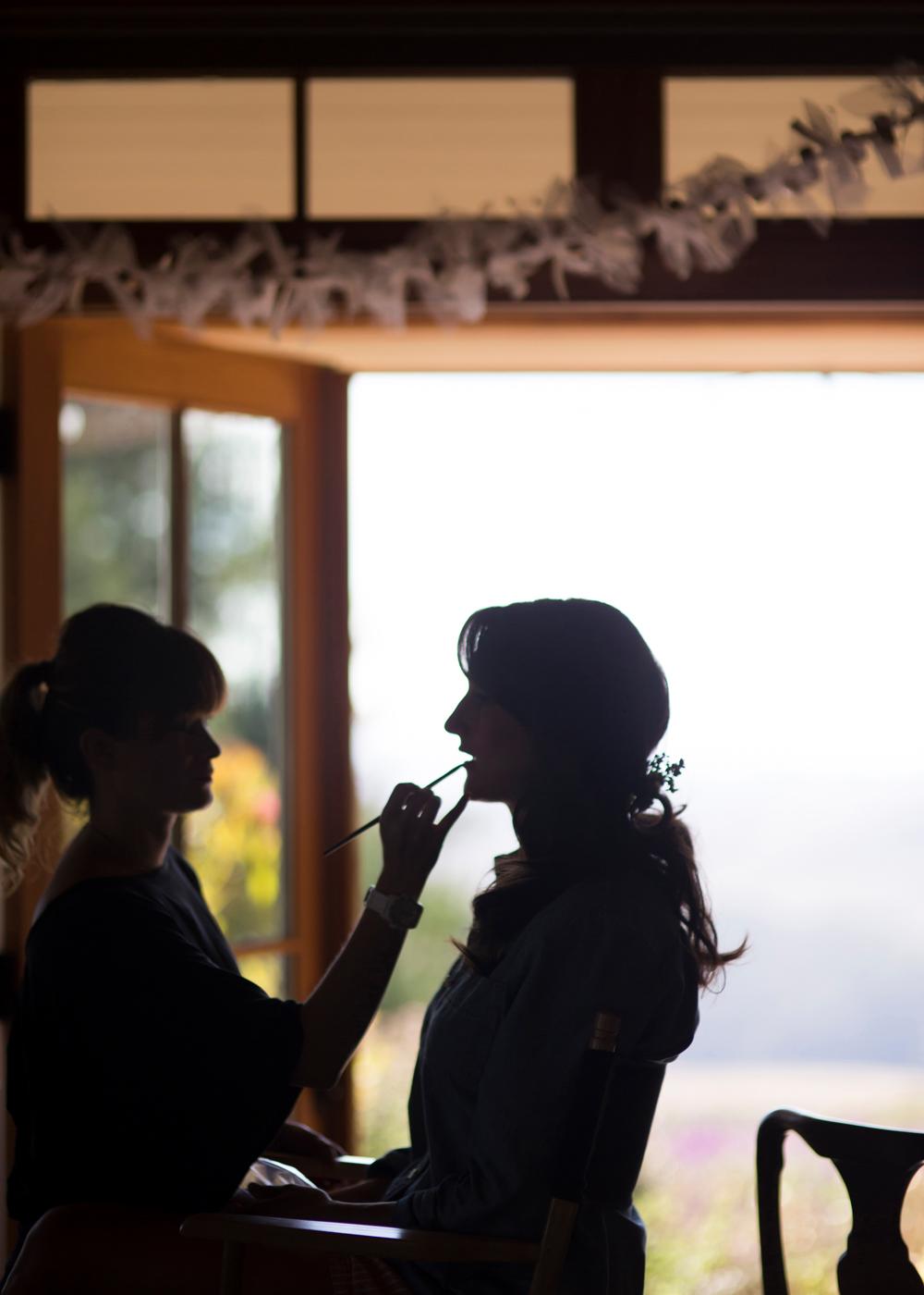 pescadero-private-estate-wedding-photography-lilouette-05.jpg