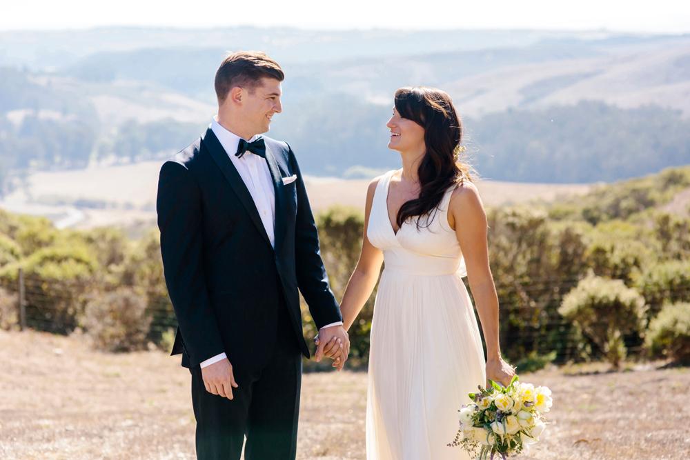 pescadero-private-estate-wedding-photography-lilouette-12.jpg
