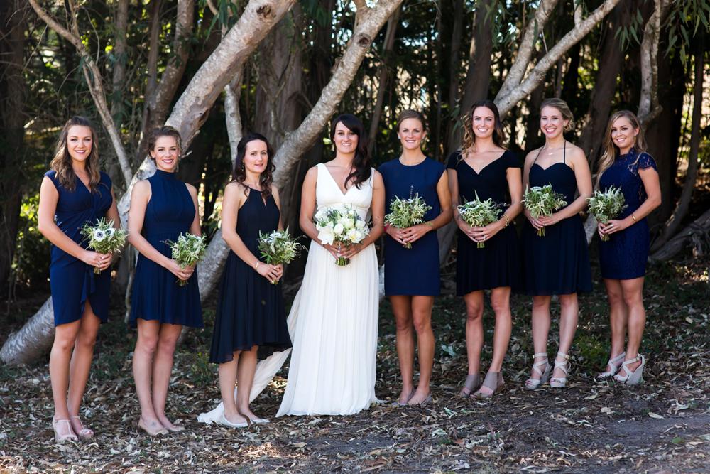 pescadero-private-estate-wedding-photography-lilouette-11.jpg