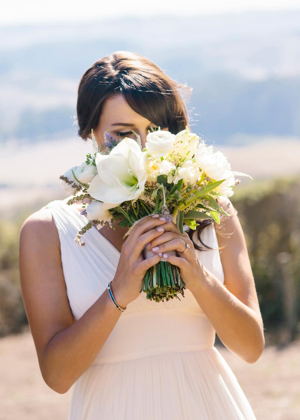 pescadero-private-estate-wedding-photography-lilouette-13.jpg