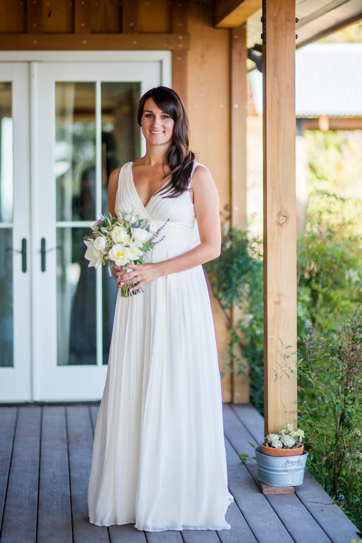 pescadero-private-estate-wedding-photography-lilouette-14.jpg