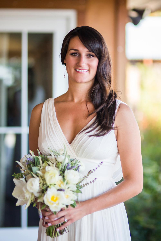 pescadero-private-estate-wedding-photography-lilouette-15.jpg