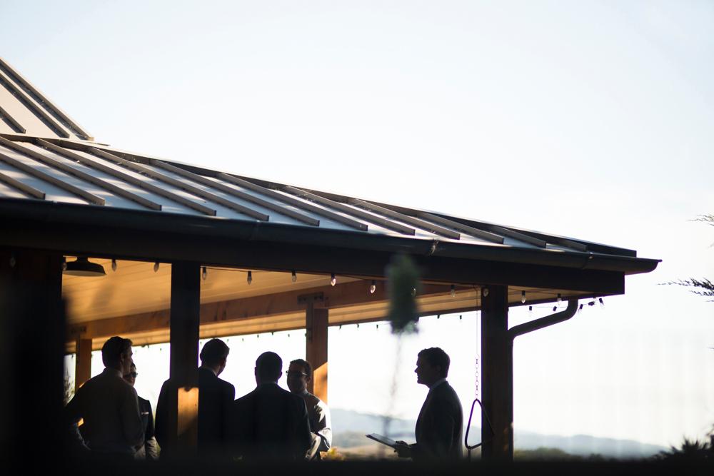 pescadero-private-estate-wedding-photography-lilouette-17.jpg