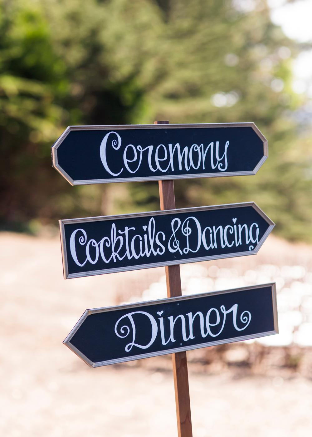 pescadero-private-estate-wedding-photography-lilouette-18.jpg