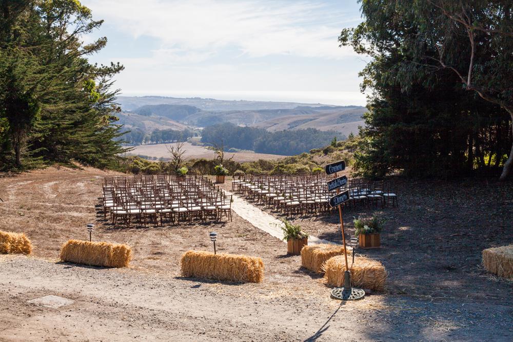 pescadero-private-estate-wedding-photography-lilouette-19.jpg