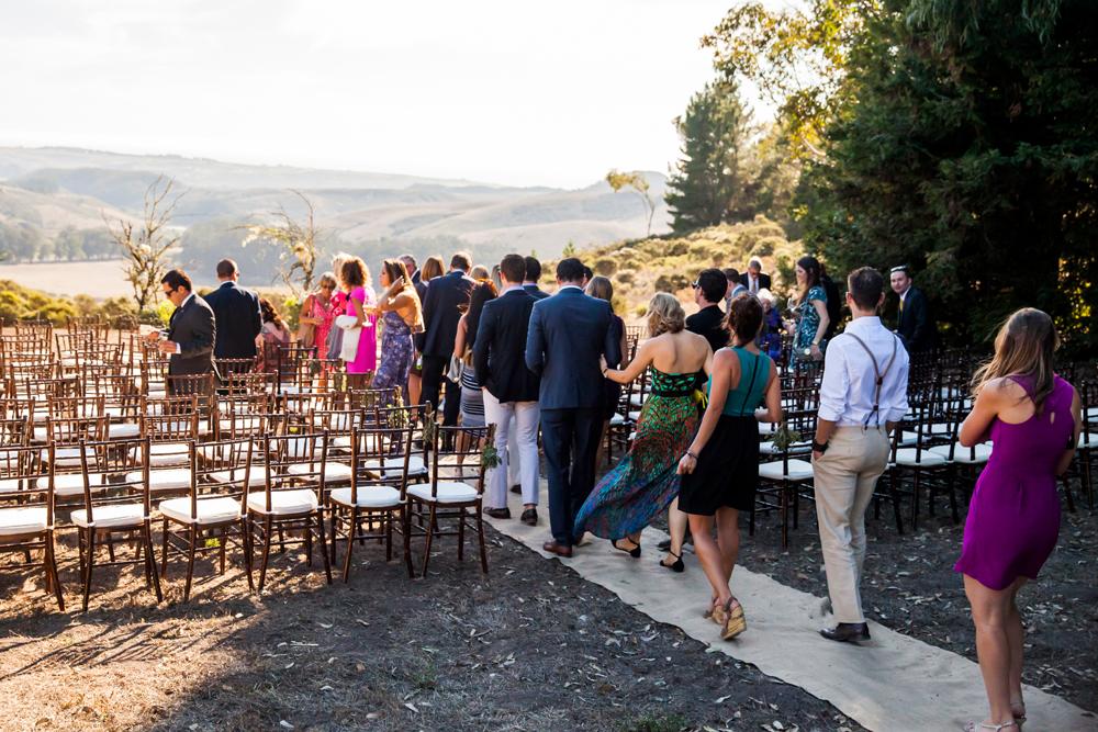 pescadero-private-estate-wedding-photography-lilouette-20.jpg