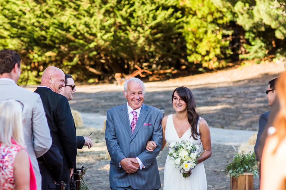 pescadero-private-estate-wedding-photography-lilouette-25.jpg
