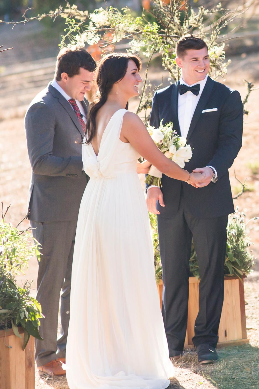 pescadero-private-estate-wedding-photography-lilouette-27.jpg