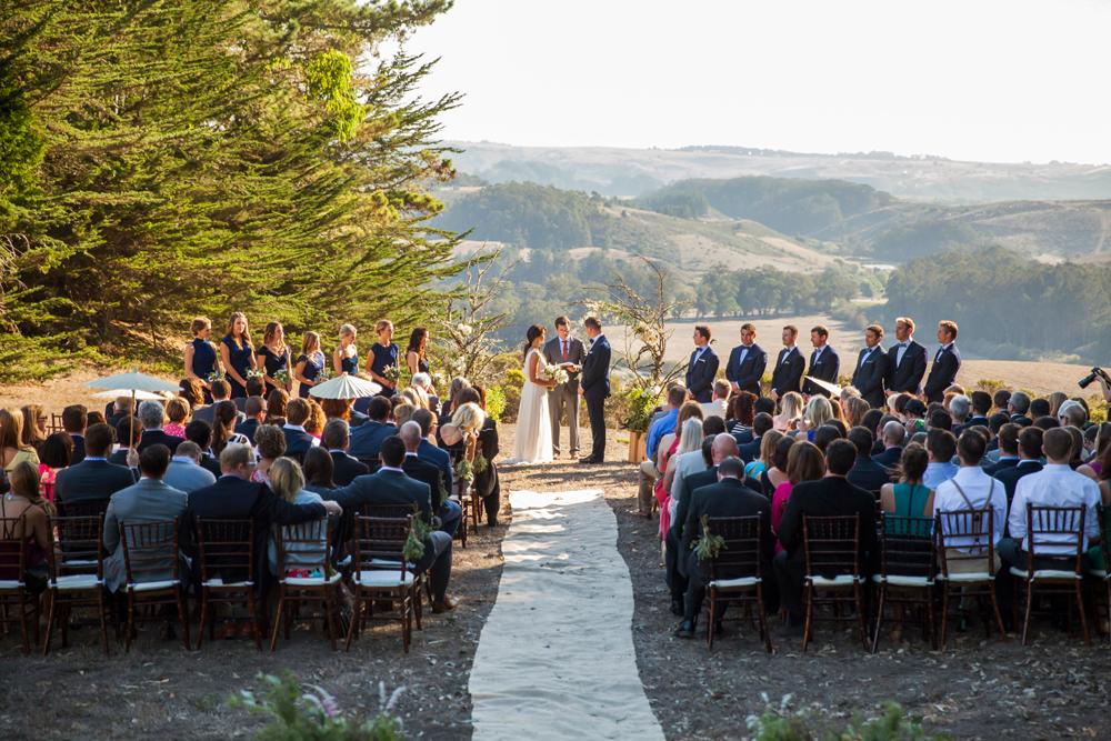 pescadero-private-estate-wedding-photography-lilouette-28.jpg