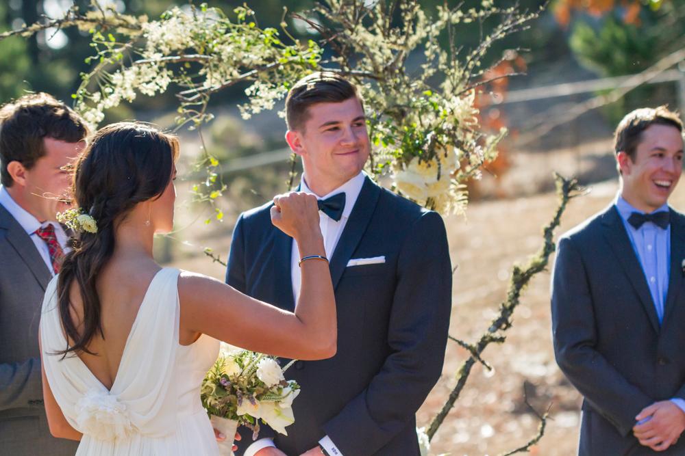 pescadero-private-estate-wedding-photography-lilouette-30.jpg