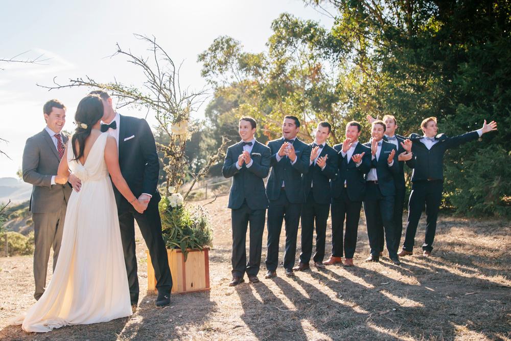 pescadero-private-estate-wedding-photography-lilouette-32.jpg