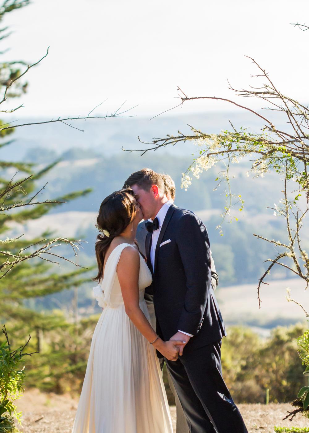pescadero-private-estate-wedding-photography-lilouette-33.jpg