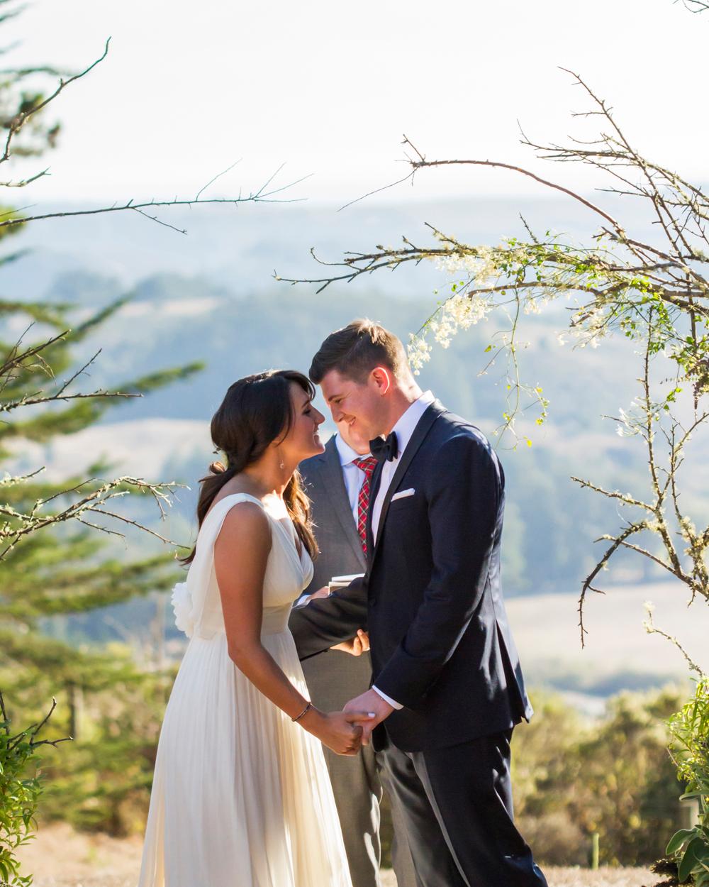 pescadero-private-estate-wedding-photography-lilouette-34.jpg