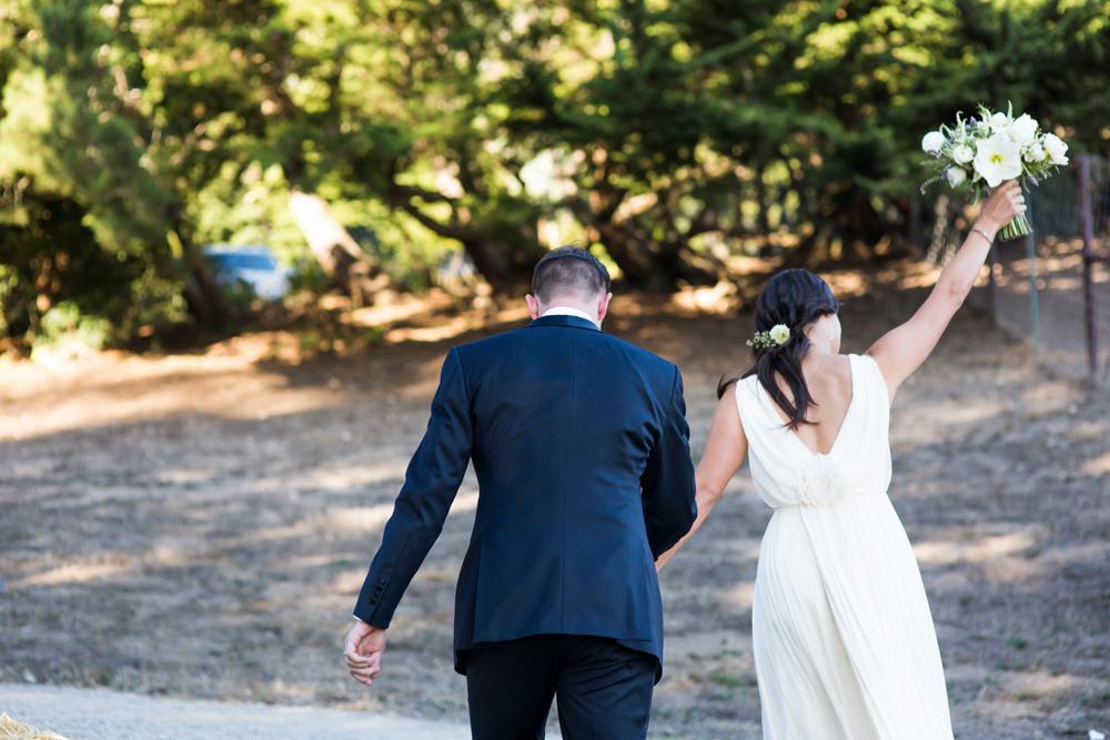 pescadero-private-estate-wedding-photography-lilouette-36.jpg