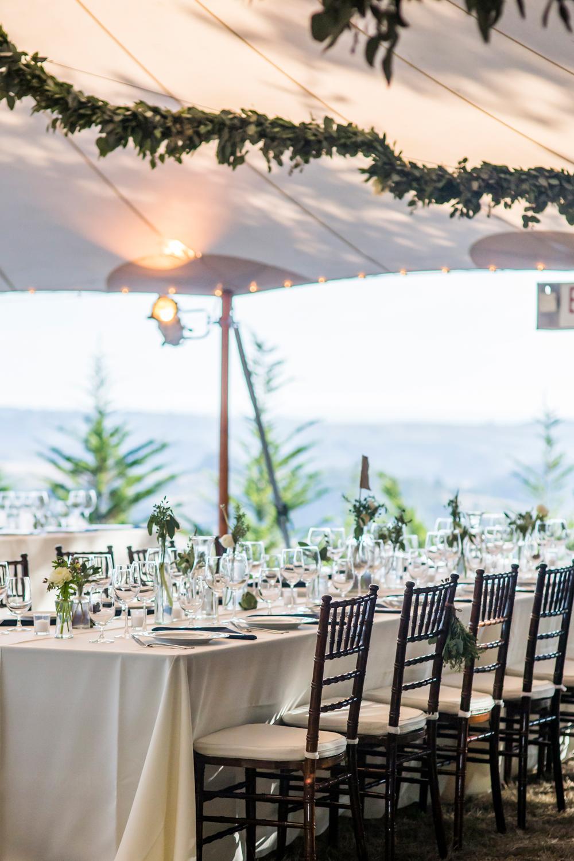 pescadero-private-estate-wedding-photography-lilouette-42.jpg