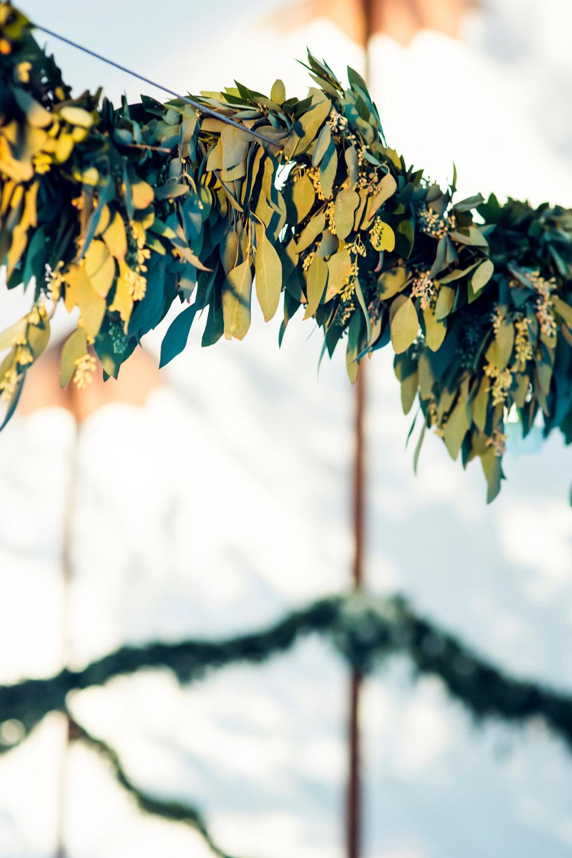 pescadero-private-estate-wedding-photography-lilouette-43.jpg