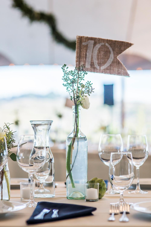 pescadero-private-estate-wedding-photography-lilouette-44.jpg