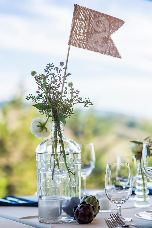 pescadero-private-estate-wedding-photography-lilouette-45.jpg