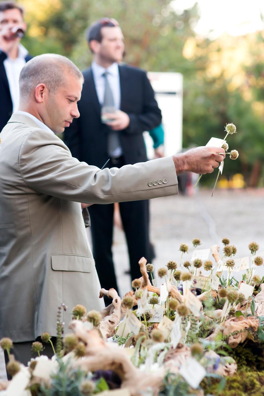 pescadero-private-estate-wedding-photography-lilouette-48.jpg