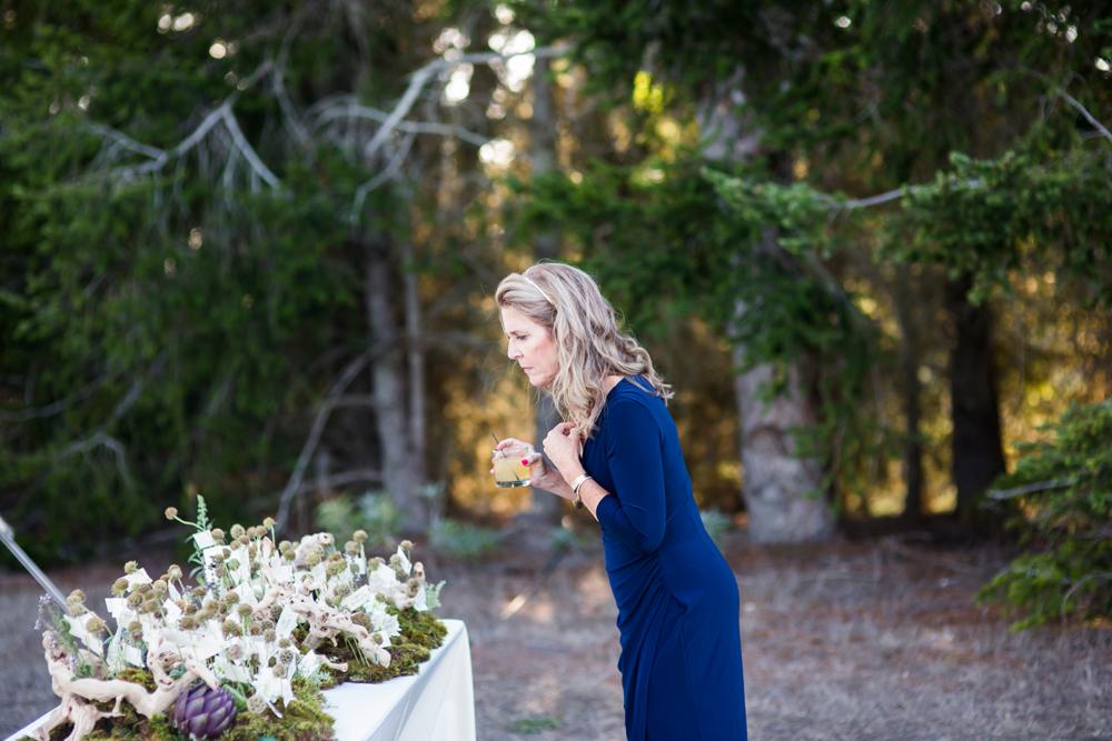 pescadero-private-estate-wedding-photography-lilouette-49.jpg