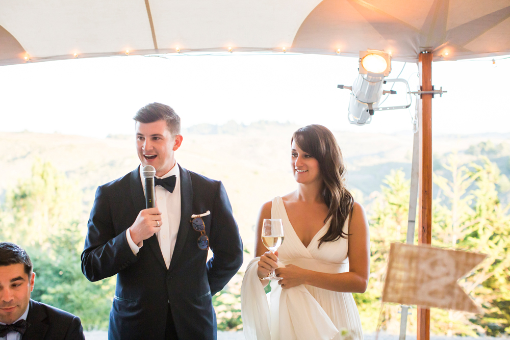 pescadero-private-estate-wedding-photography-lilouette-51.jpg